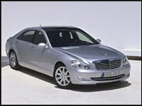 India Car Rental Services