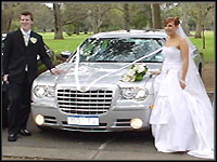 Wedding Car Rental Wedding Car Rental Services Wedding Car Hire